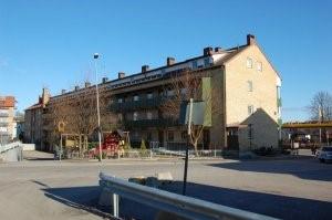 Värmlandsvägen 26, Karlskoga